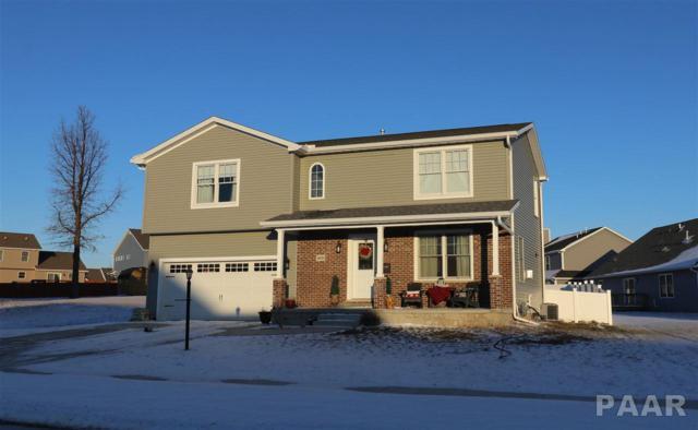 903 Devonshire Road, Washington, IL 61571 (#1190793) :: Adam Merrick Real Estate