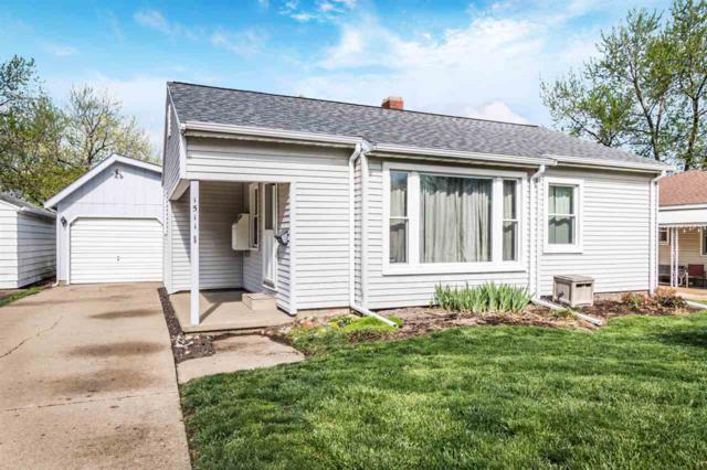 1511 Summer Street, Pekin, IL 61554 (#1190809) :: Adam Merrick Real Estate