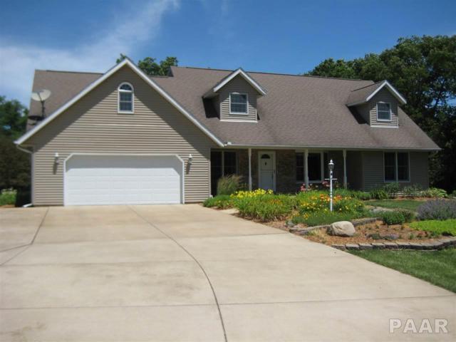 1507 School Street, Washington, IL 61571 (#1191101) :: Adam Merrick Real Estate