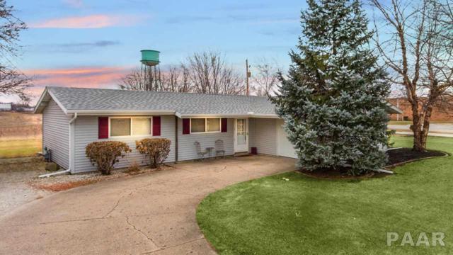 1103 Eagle, Washington, IL 61571 (#1191103) :: Adam Merrick Real Estate