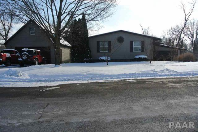 9602 W Whittingham Point, Mapleton, IL 61547 (#1191277) :: Adam Merrick Real Estate