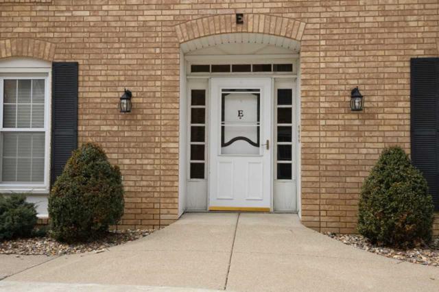 820 Loire Court, Peoria, IL 61614 (#1191366) :: Adam Merrick Real Estate