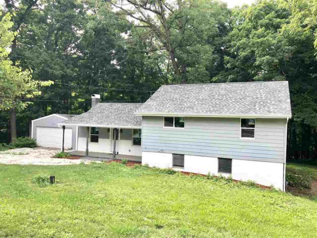 1323 W Cedar Hills, Dunlap, IL 61525 (#1191424) :: Adam Merrick Real Estate