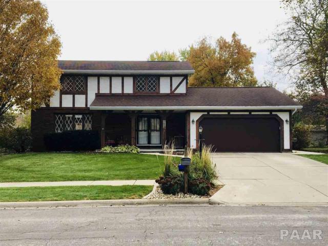 1508 Grandridge Drive, Dunlap, IL 61525 (#1191468) :: Adam Merrick Real Estate
