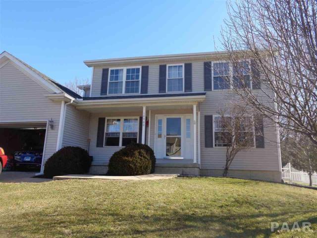 10900 N Northtrail, Dunlap, IL 61525 (#1191691) :: Adam Merrick Real Estate