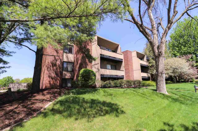 7121 N Terra Vista #5104, Peoria, IL 61614 (#1191801) :: Adam Merrick Real Estate