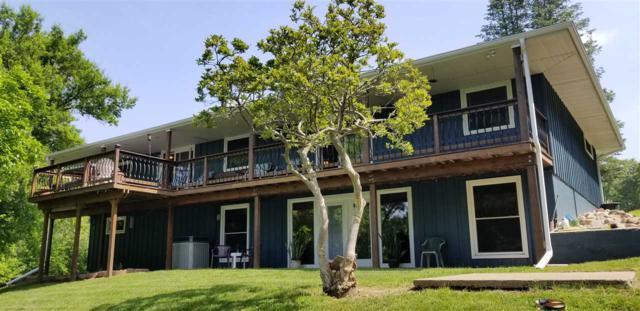 14911 E Papago Court, Canton, IL 61520 (#1192424) :: Adam Merrick Real Estate
