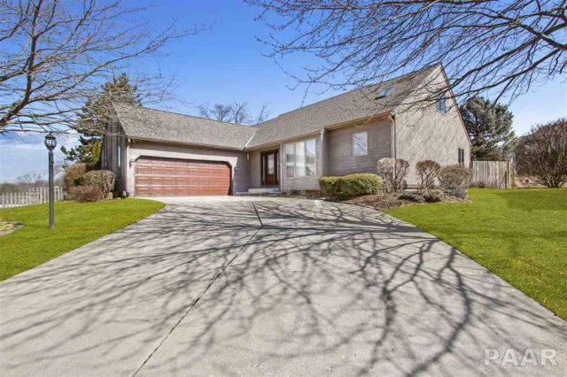 12622 N Broadview Court, Dunlap, IL 61525 (#1192497) :: Adam Merrick Real Estate