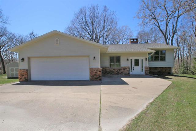 235 E Surrey Lane, Germantown Hills, IL 61611 (#1193380) :: RE/MAX Preferred Choice