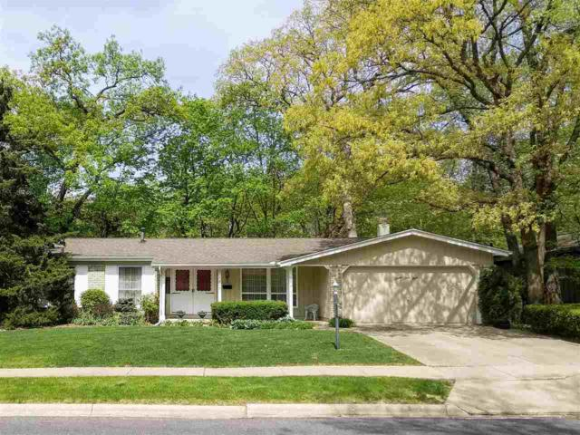 743 W Wonderview Drive, Dunlap, IL 61525 (#1194162) :: Adam Merrick Real Estate