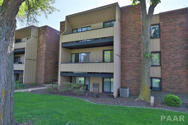 7007 Terra Vista Drive #6302, Peoria, IL 61614 (#PA1194418) :: The Bryson Smith Team