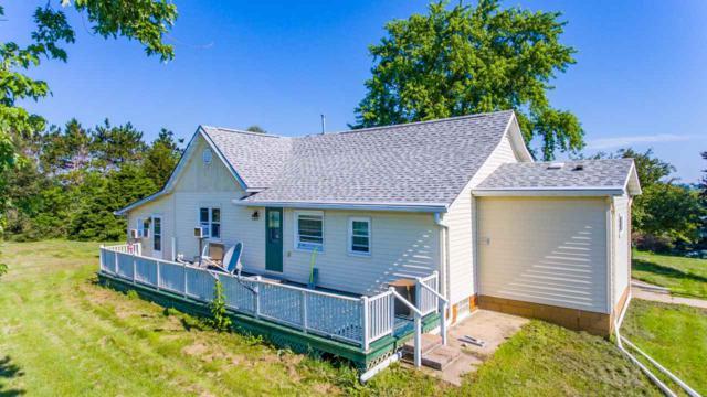 42 County Rd 750N Road, Speer, IL 61479 (#1194449) :: Adam Merrick Real Estate