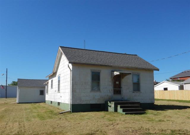 208 E Ann Street, Roanoke, IL 61561 (#1194741) :: Adam Merrick Real Estate