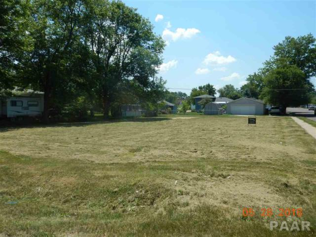 400 Velde Street, Creve Coeur, IL 61610 (#1194748) :: Adam Merrick Real Estate