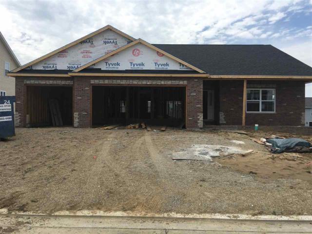 11325 N Chesapeake Lane, Dunlap, IL 61525 (#1194853) :: Adam Merrick Real Estate