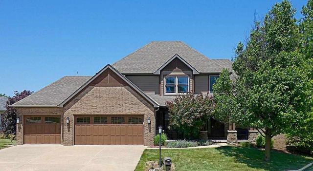 2619 W Sunset Court, Peoria, IL 61615 (#1194966) :: Adam Merrick Real Estate