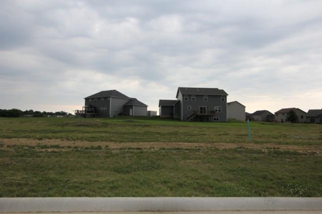 7100 N Water Oak Drive, Edwards, IL 61528 (#1195069) :: Adam Merrick Real Estate
