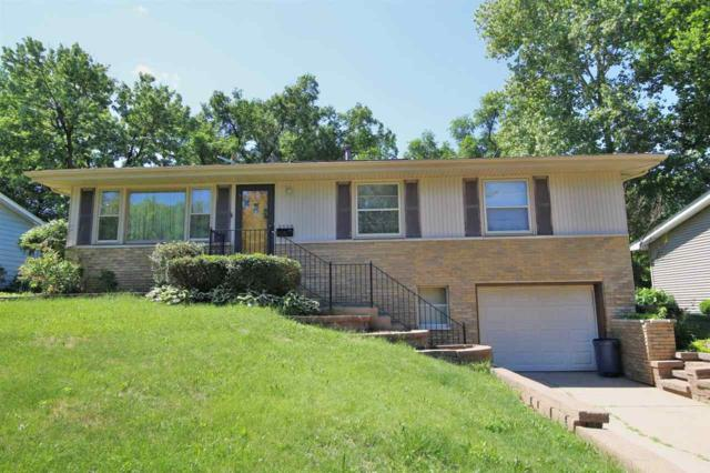 2520 W Huntington Drive, Peoria, IL 61614 (#1195106) :: Adam Merrick Real Estate