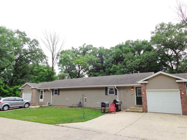 420 Bird Avenue, Bartonville, IL 61604 (#1195206) :: Adam Merrick Real Estate