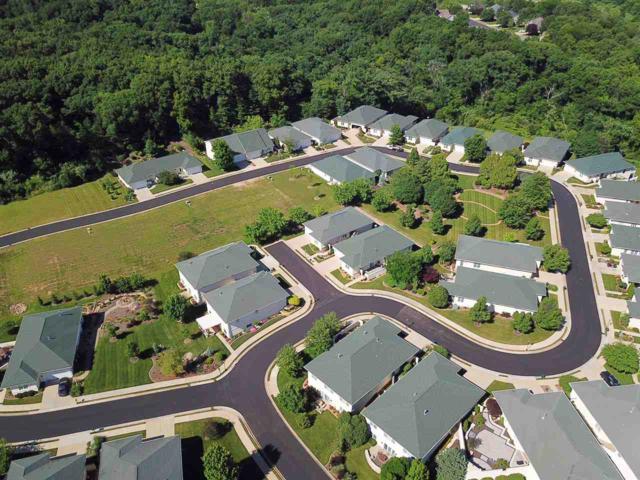 5605 W Woodbriar Lane, Peoria, IL 61615 (#1195312) :: Adam Merrick Real Estate
