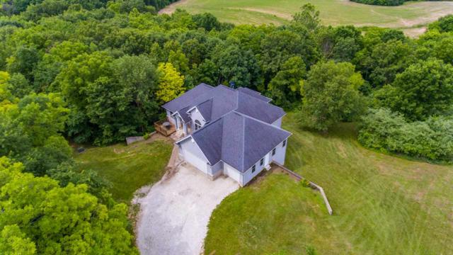 21019 N Eve Court, Chillicothe, IL 61523 (#1195455) :: RE/MAX Preferred Choice