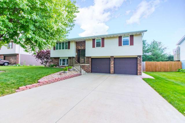 332 Juniper Lane, East Peoria, IL 61611 (#1195459) :: Adam Merrick Real Estate