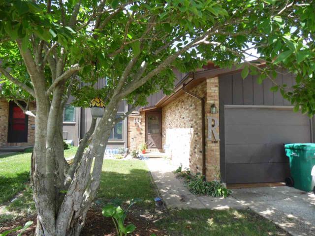1590-2 Riverview Drive, Macomb, IL 61455 (#1195531) :: Adam Merrick Real Estate