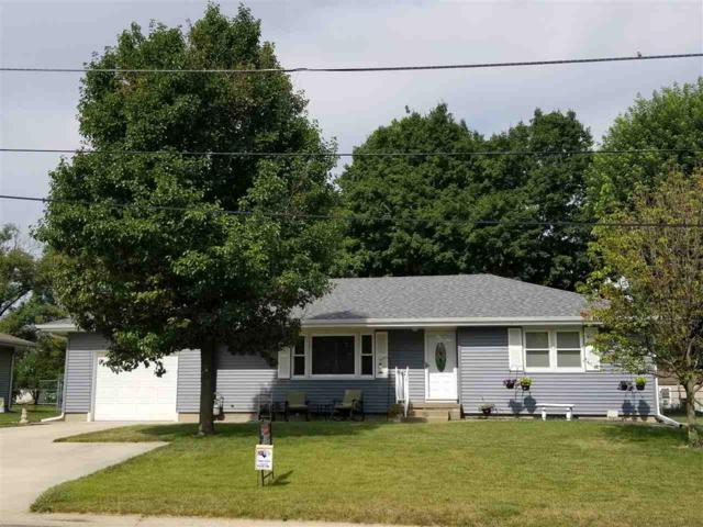 3605 Dorothy Court, Bartonville, IL 61607 (#1196836) :: RE/MAX Preferred Choice