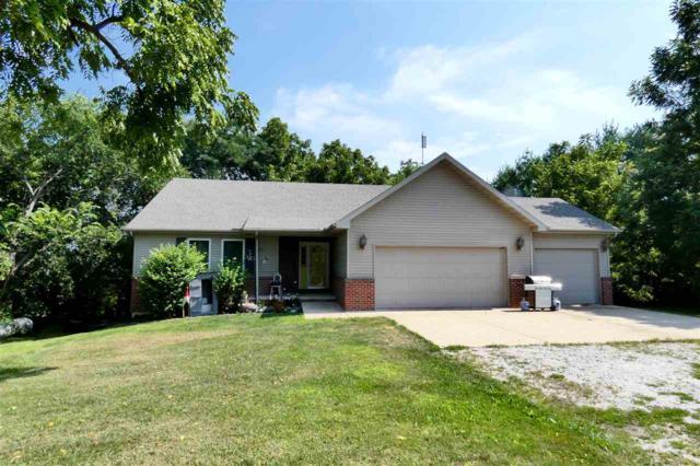 601 E Santa Fe Road, Chillicothe, IL 61523 (#1196859) :: The Bryson Smith Team