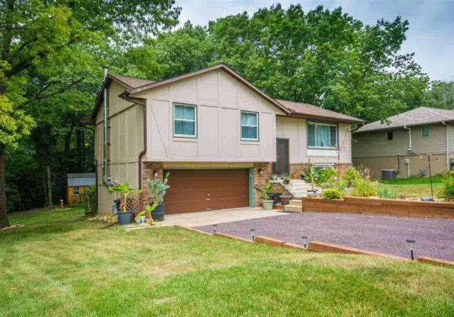 210 Apple Drive, Germantown Hills, IL 61548 (#1197440) :: RE/MAX Preferred Choice