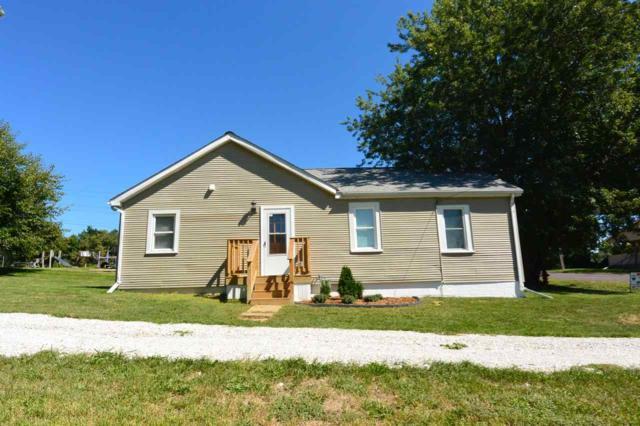 125 Riverview Drive, Creve Coeur, IL 61610 (#1197952) :: RE/MAX Preferred Choice