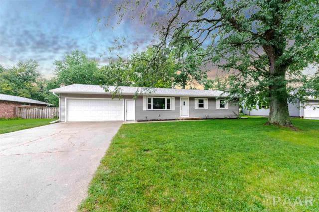 22045 Timber Lane, Morton, IL 61550 (#1198077) :: Adam Merrick Real Estate