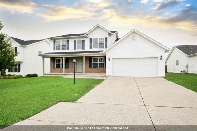 11004 N Waterton, Dunlap, IL 61525 (#1198123) :: Adam Merrick Real Estate