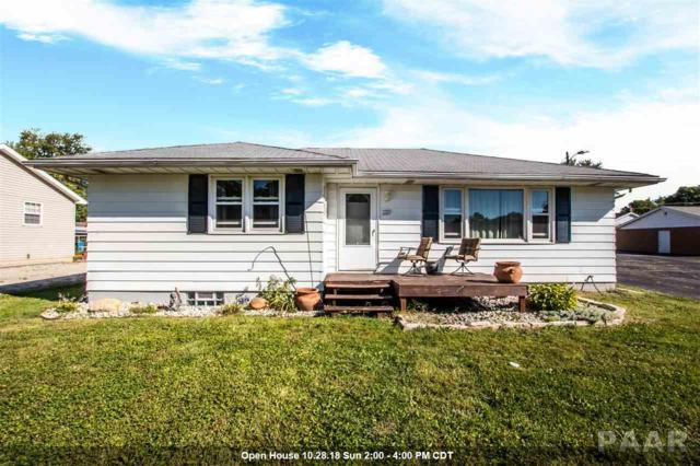 337 Velde Street, Creve Coeur, IL 61610 (#1198253) :: Adam Merrick Real Estate