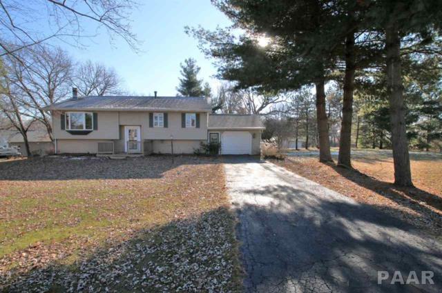 10520 W Sir Durham Court, Mapleton, IL 61547 (#1198852) :: Adam Merrick Real Estate