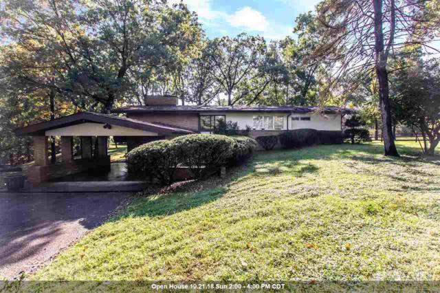 10840 Oak Lynn Drive, Peoria, IL 61615 (#1198967) :: Adam Merrick Real Estate