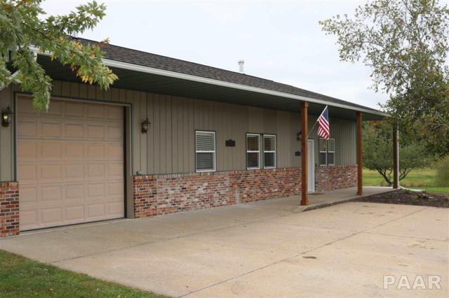 2557 N Cr 800N, Nauvoo, IL 62354 (#1199012) :: Adam Merrick Real Estate
