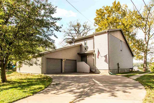 1119 Sunset Drive, East Peoria, IL 61611 (#1199051) :: RE/MAX Preferred Choice