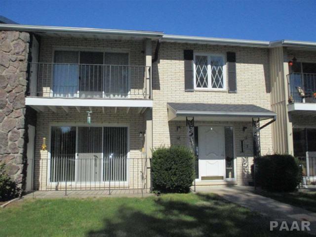 1471 Valle Vista Boulevard, Pekin, IL 61554 (#1199133) :: RE/MAX Preferred Choice