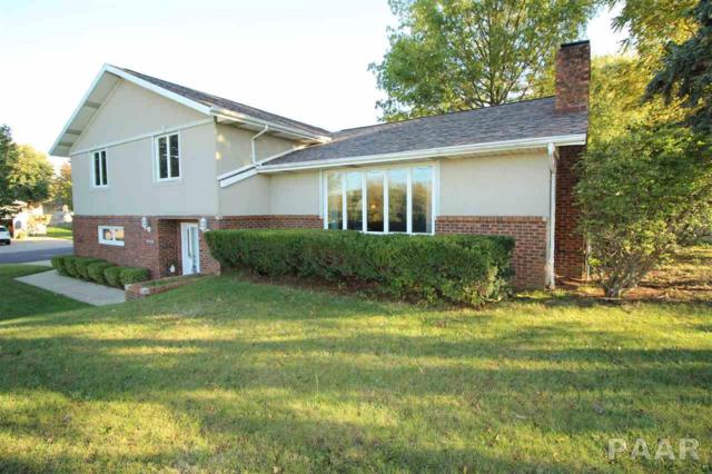 2238 Sheridan Road, Pekin, IL 61554 (#1199137) :: Adam Merrick Real Estate