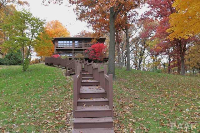23749 N Algonquin Drive, Canton, IL 61520 (#1199506) :: Adam Merrick Real Estate