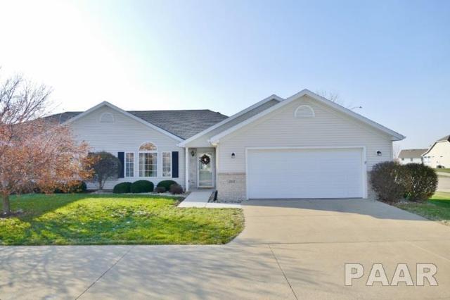 2121 W Jubilee Lane, Dunlap, IL 61525 (#1200005) :: Adam Merrick Real Estate