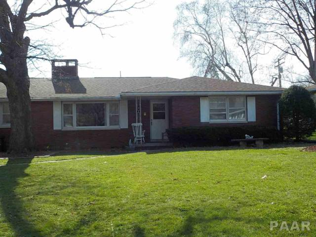 3831 N Saymore Lane, Peoria, IL 61615 (#PA1200057) :: The Bryson Smith Team