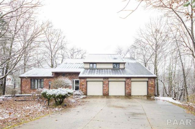 12052 N Hickory Grove Road, Dunlap, IL 61525 (#1200239) :: RE/MAX Preferred Choice