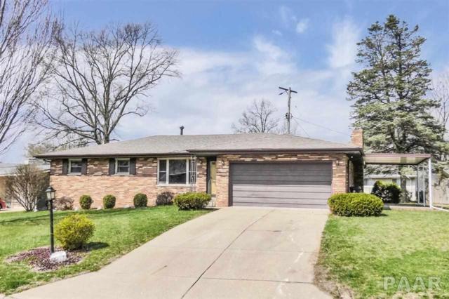6501 N Robinwood Drive, Peoria, IL 61614 (#PA1200243) :: The Bryson Smith Team