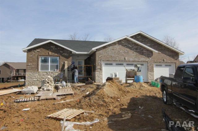 112 Samuel Court, Washington, IL 61571 (#1200617) :: Adam Merrick Real Estate