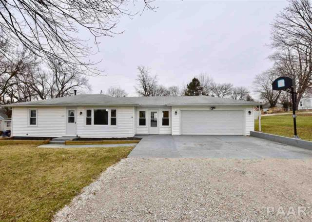 512 S Stewart Street, Creve Coeur, IL 61610 (#1201022) :: Adam Merrick Real Estate