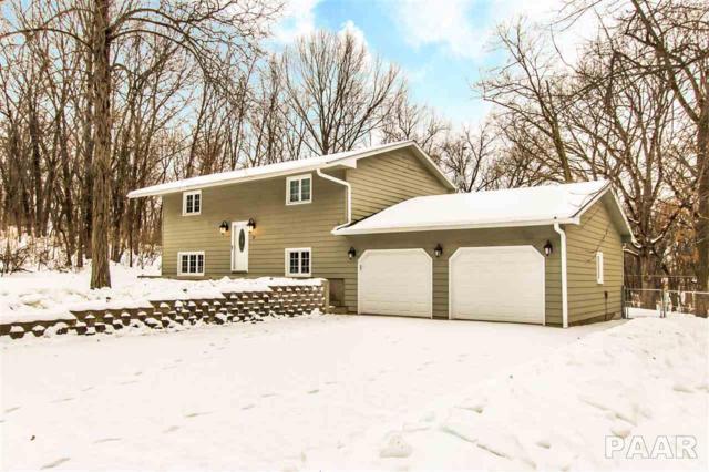 11 Summit Drive, Mackinaw, IL 61755 (#1201319) :: Adam Merrick Real Estate