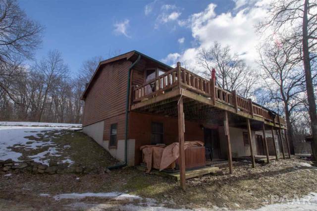 10 Exeter, Mackinaw, IL 61755 (#1201411) :: Adam Merrick Real Estate