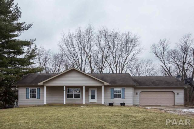 13201 N Kelstadt Road, Brimfield, IL 61517 (#PA1202096) :: Adam Merrick Real Estate